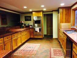 Aspen real estate 081416 140089 430 W Hallam Street 3 190H
