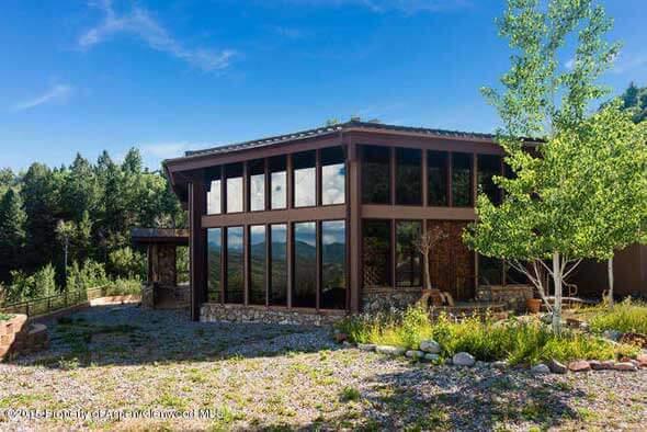 Aspen real estate 081416 140617 565 Oak Ridge Road 1 590W