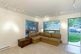 Aspen real estate 081416 141150 900 E Hopkins Unit 4 2 190H