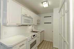Aspen real estate 081416 141150 900 E Hopkins Unit 4 3 190H