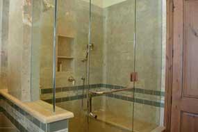Aspen real estate 081416 143098 815 Bonita Drive A 4 190H