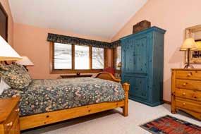 Aspen real estate 081416 143199 366 Snowmass Club Circle Unit 6 4 190H