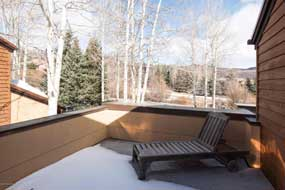 Aspen real estate 081416 143199 366 Snowmass Club Circle Unit 6 6 190H