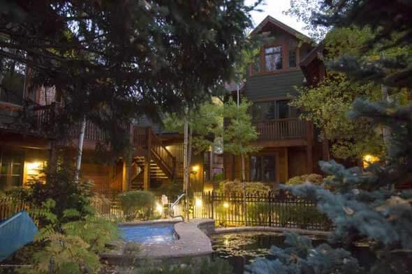 Aspen real estate 081416 145212 501 W Main Street A 201 1 590W