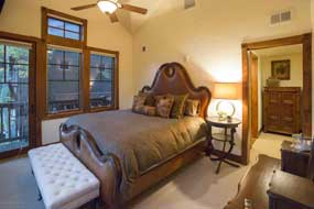 Aspen real estate 081416 145212 501 W Main Street A 201 4 190H