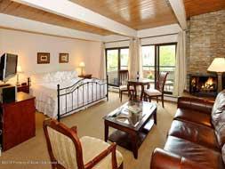 Aspen real estate 082116 138045 617 E Cooper Avenue Unit 224 3 190H