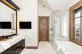 Aspen real estate 082116 143076 319 W Bleeker Street 5 190H