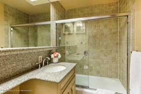 Aspen real estate 082116 144417 747 S Galena Street 390 5 190H