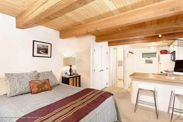 Aspen real estate 082116 145190 914 Waters Avenue 5 2 590W