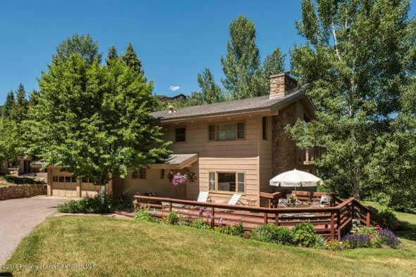 Aspen real estate 082816 144879 351 Meadow Road 1 590W