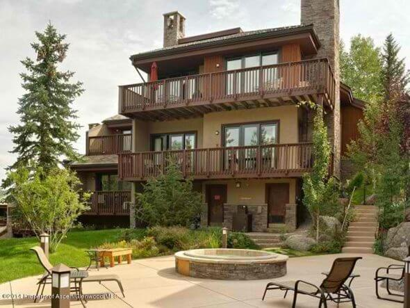 Aspen real estate 090416 135747 229 Faraway Road 28 1 590W