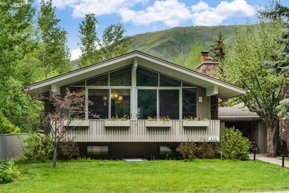 Aspen real estate 090416 142646 626 W Francis Street 1 590W