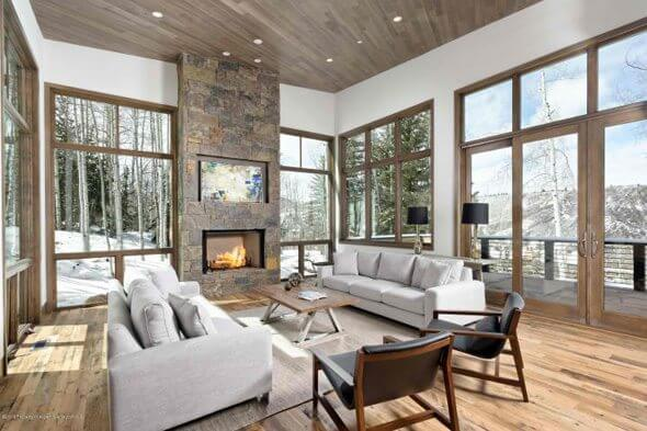 Aspen real estate 091016 140882 719 Edgewood Lane 2 590W