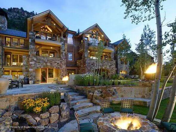 Aspen real estate 091016 141013 1520 Tiehack Road 1 590W