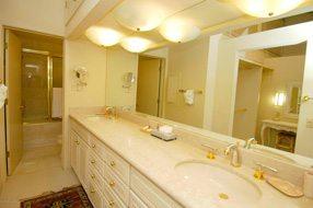 Aspen real estate 091016 142526 142985 625 S West End Street 4 5 190H
