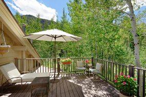 Aspen real estate 091016 142526 145007 1300 Riverside Drive 6 190H