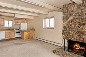Aspen real estate 091016 143952 124 E Durant Avenue 7 2 190H