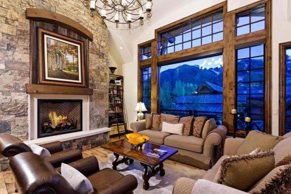 Aspen real estate 091016 144292 800 Gibson Avenue 2 590W