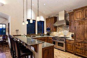 Aspen real estate 091016 144292 800 Gibson Avenue 3 190H