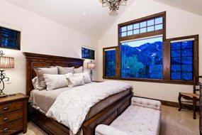 Aspen real estate 091016 144292 800 Gibson Avenue 4 190H