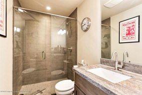 Aspen real estate 091016 144490 35 Upper Woodbridge Road 16 Ab 5 190H
