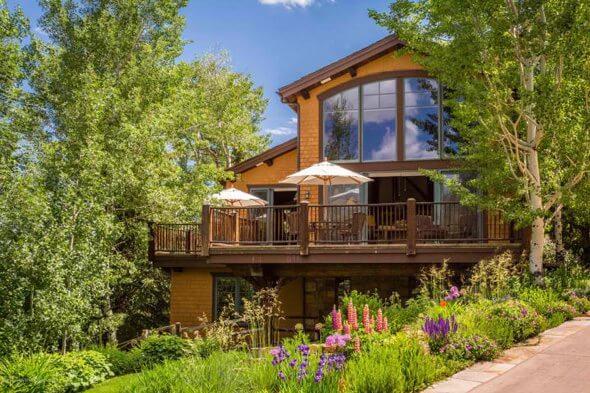 Aspen real estate 091016 144677 415 Ridge Road 1 590W