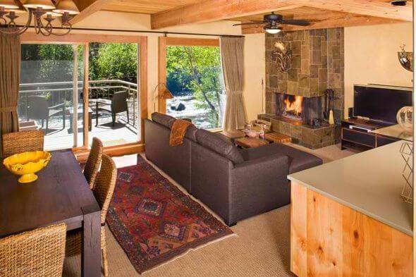Aspen real estate 091816 134636 1039 E Cooper Avenue 21 A 1 590W