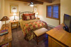 Aspen real estate 091816 134636 1039 E Cooper Avenue 21 A 3 190H