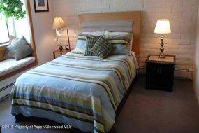 Aspen real estate 091816 139985 326 Vine Street 3 190H