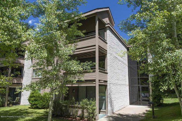 Aspen real estate 091816 143785 237 Vine 1 590W