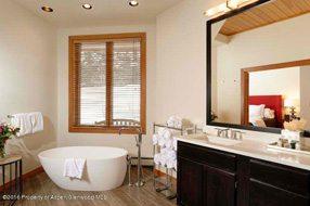 Aspen real estate 091816 144929 590 Wood Road 44 5 190H