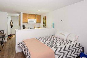 Aspen real estate 091816 144960 119 E Cooper Avenue 10 3 190H