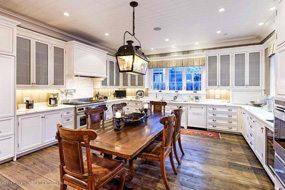 Aspen real estate 092516 144214 529 W Francis 3 190H
