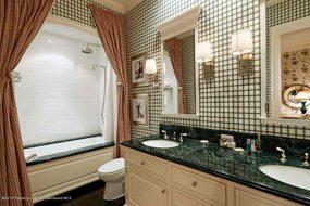 Aspen real estate 092516 144214 529 W Francis 5 190H