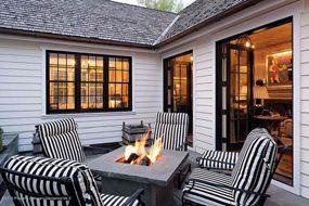 Aspen real estate 092516 144214 529 W Francis 6 190H