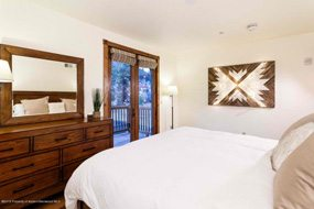 Aspen real estate 092516 144545 501 W Main Street B202 3 190H