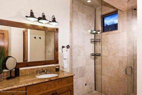 Aspen real estate 092516 144545 501 W Main Street B202 4 190H