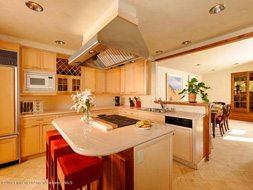 Aspen real estate 092516 146102 512 Spruce Street 3 190H