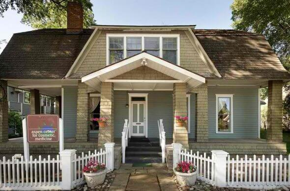 Aspen real estate 100216 129453 611 W Main Street 1 590W
