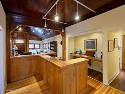 Aspen real estate 100216 129453 611 W Main Street 3 190H