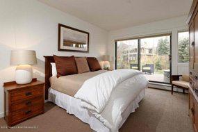 Aspen real estate 100216 138750 65 Harleston Green 52 4 190H