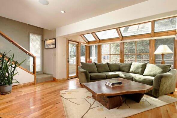 Aspen real estate 100216 143180 100 N Eighth Street 20 2 590W
