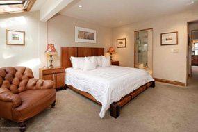 Aspen real estate 100216 143180 100 N Eighth Street 20 4 190H