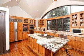 Aspen real estate 100216 143853 821 E Cooper Street 3 190H