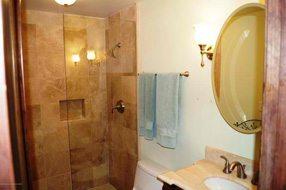 Aspen real estate 100216 144463 940 Waters 205 5 190H