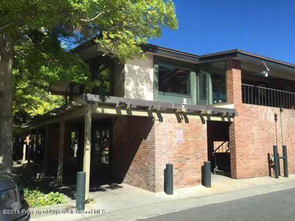 Aspen real estate 100216 146185 408 S Mill Street 103 203 305 306 1 590W