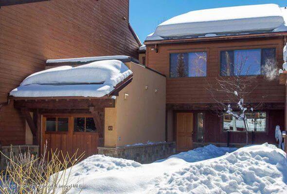 Aspen real estate 100916 137800 124 Harleston Green 45 1 590W