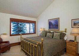 Aspen real estate 100916 137800 124 Harleston Green 45 4 190H
