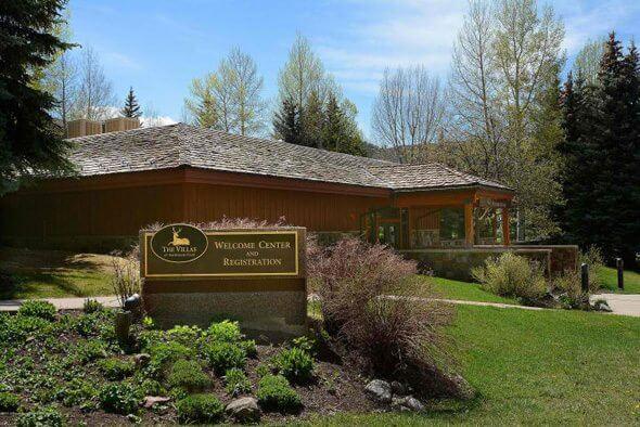 Aspen real estate 100916 139293 240 Snowmass Club Circle 1420 1420 1 590W