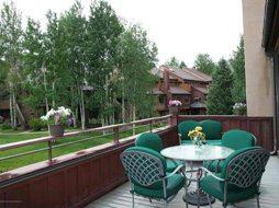 Aspen real estate 100916 139293 240 Snowmass Club Circle 1420 1420 6 190H